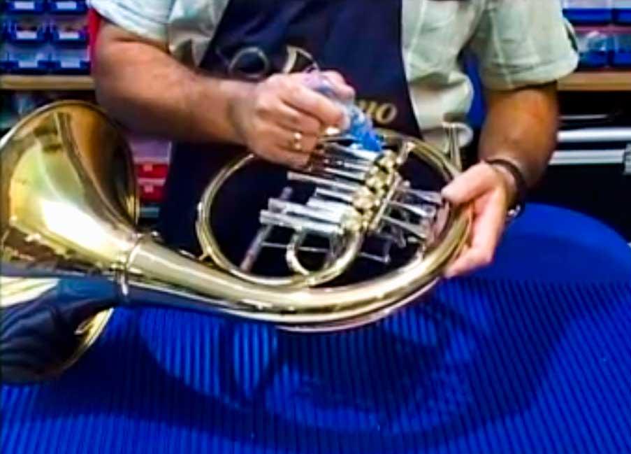 Su Instrumento y el Covid-19