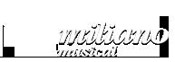 EMILIANO MUSICAL